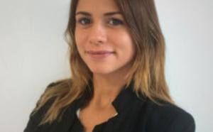 HCorpo : Lætitia Pairigouas nommée responsable commerciale