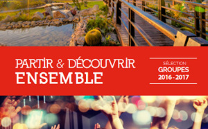 Groupes : FRAM et Plein Vent font brochure commune