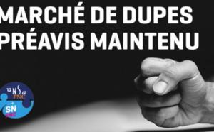 Air France : la grève des PNC aura bien lieu du 27 juillet au 2 août 2016