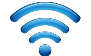 Vendée : 3 plages équipées d'une connexion Internet en WiFi