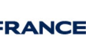 Air France lance ses vols entre Paris-CDG et Cracovie