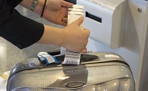 Tokyo-Narita : Star Alliance automatise l'enregistrement des passagers et des bagages