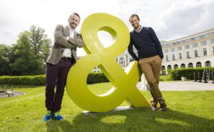 Hotels.com et CarTrawler signent un accord de partenariat