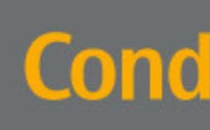 Condor ouvre sa ligne Francfort-Austin