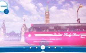 Vacances Transat enrichit le contenu de son programme de vidéo-learning interactif