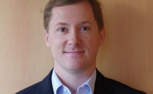 Carlson Wagonlit Travel, champion de l'Open Innovation ?