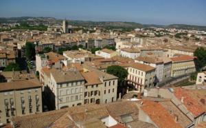 Tour de France - Narbonne, une grande Histoire au sud