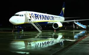 Allemagne : les locaux de Ryanair perquisitionnés dans 6 aéroports