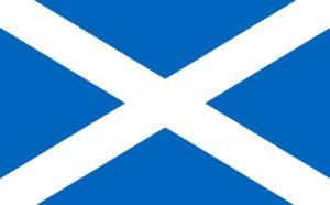 Pour Visit Scotland, les Écossais sont les meilleurs ambassadeurs de la destination