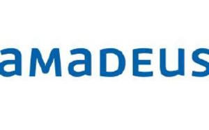 Location de voiture : Amadeus fait gagner des bons cadeaux aux agences