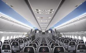 American Airlines mettra son B787-9 Dreamliner en service le 4 novembre 2016