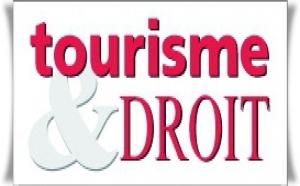 Le casino au service du développement touristique