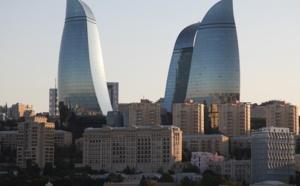 Azerbaïdjan : une destination décalée qui gagne à être connue