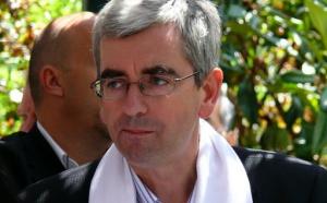 Jean-Michel Petit, reprend la barre chez Athenaeum