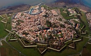 UNESCO : 27 nouveaux sites sur la liste du patrimoine mondial