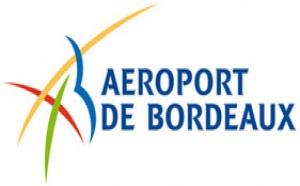 Aéroport de Bordeaux : le trafic charter baisse de 3,4% en juin 2007