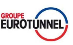 Eurotunnel a connu un premier semestre 2016 difficile