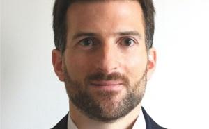 Eurolines/isilines : Hugo Roncal nommé directeur général