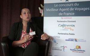 """IFTM Top Resa : """"Agent de voyages, un métier d'avenir !"""""""