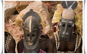 Tourisme et sécurité dans le Sahel : la fracture nord-sud !