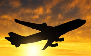 La Case de l'Oncle Dom : IATA, fokon ou ça va ch… !