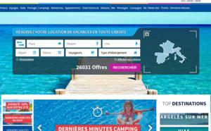 Location en Europe : Locatour table sur un été d'ultra-dernière minute