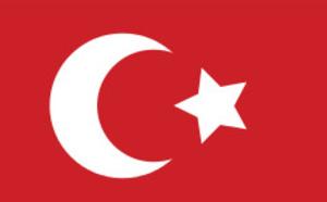 Putsch en Turquie : le Quai d'Orsay fait le point sur la situation dans le pays