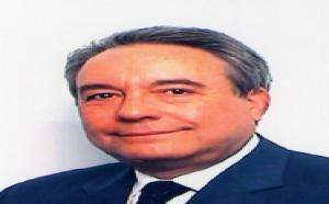 Hôtel Warwick Champs-Elysées : Jean Sourbès nommé Directeur Général