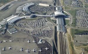Privatisation de l'aéroport de Lyon... ou quand l'Etat n'en fait qu'à sa tête !