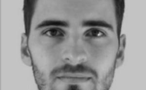 Fram : François Hindennach nommé chef de projet informatique