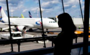Voyages d'affaires : les femmes plus économes ?