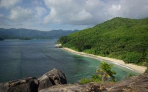 Les Seychelles, derrière le sable, une culture originale