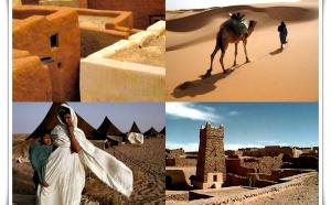 J.-F. Rial : « Air Med ou Transavia ? Pas de place pour 2 en Mauritanie ! »