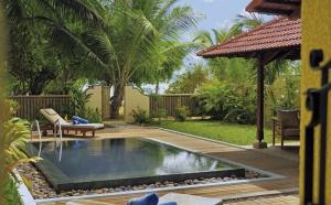 Beachcomber Hotels : le Sainte Anne Resort & Spa rouvre ses portes