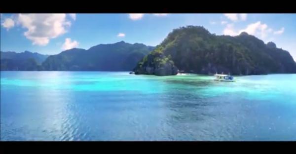 Les Philippines, découvrez un paradis de 7 107 îles