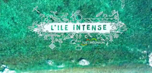 IFTM Top Resa 2016 - L'Île de La Réunion Tourisme présente l'île intense