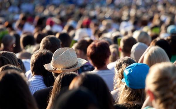 Faut-il s'inquiéter du développement de l'anti-tourisme ?