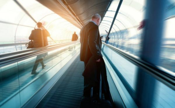 Quelles sont les attentes du voyageur d'affaires moderne ?