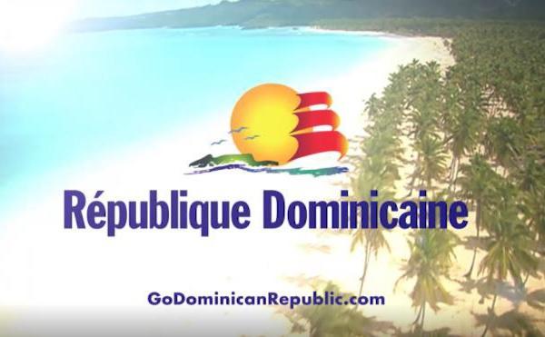 R ceptif 1er journal des professionnels du tourisme francophone - Office du tourisme republique dominicaine ...