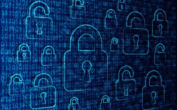 Une bonne « cyber-hygiène » pour protéger son entreprise