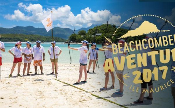 Beachcomber Aventure : les 12 meilleurs vendeurs à décoller pour l'Ile Maurice sont...