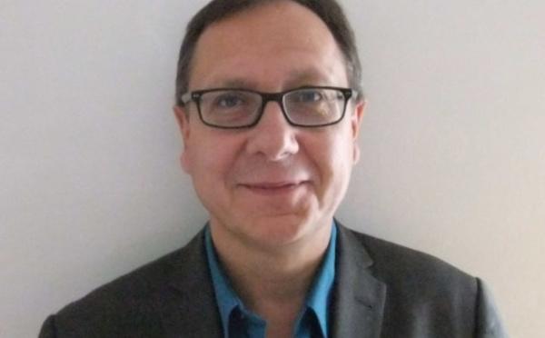 Sunhotels France : Eric Dubois, nouveau responsable du développement commercial