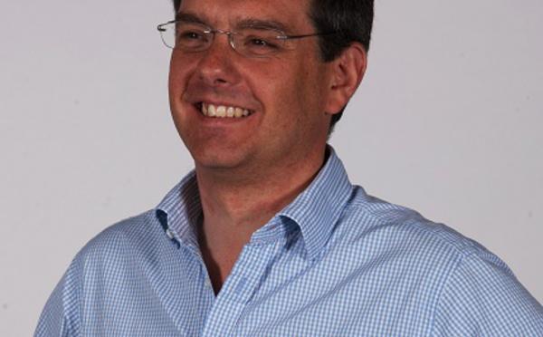 Trainline :  Mark Brooker nommé chief operating officer