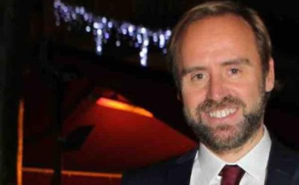 Yvan Garcia Capdevila rejoint Serhs Tourism