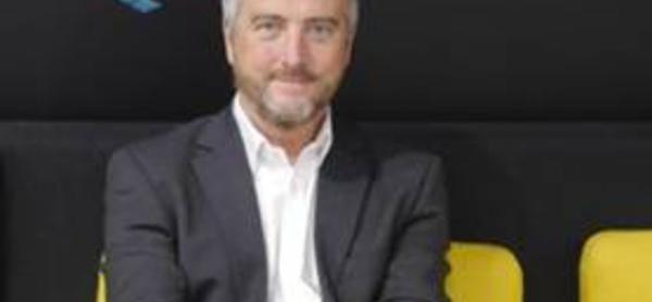 CWT : Chris Bowen devient directeur général de la zone EMEA