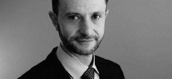 Aviareps : Jean-Marie Pebrel nommé Directeur général France