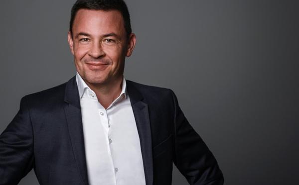 Dreamlines : Marcel Mayer nommé directeur commercial