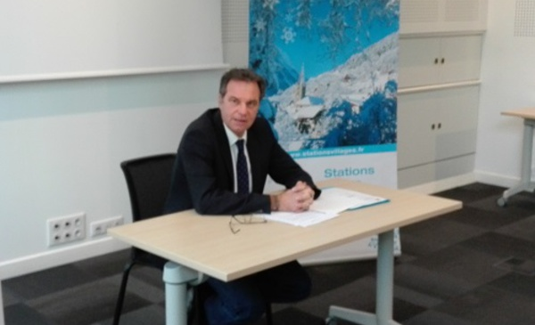 Fermeture des douanes aux Aéroports Môle-Saint-Tropez et Castellet : le gouvernement revoit sa copie