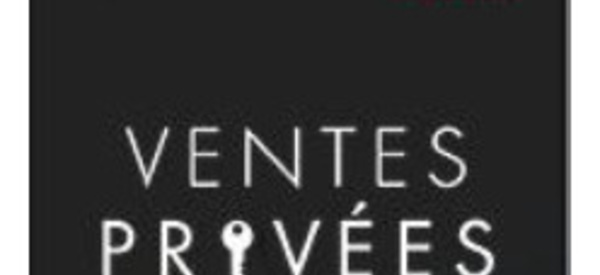 H Bergement 1er Journal Des Professionnels Du Tourisme Francophone