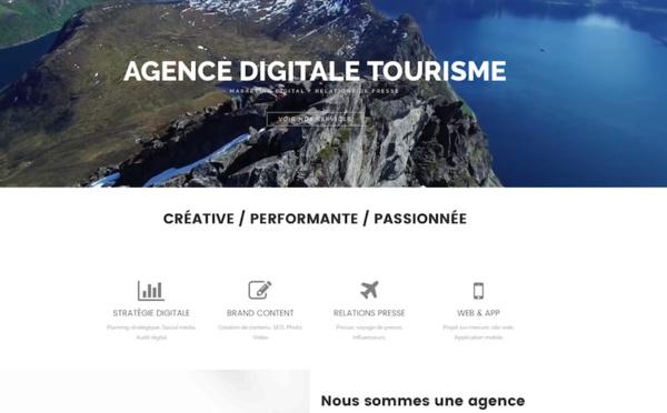 Travel Insight : l'agence digitale poursuit son ascension